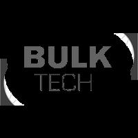 Bulk-Tech