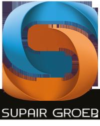 Supair-Groep-logo-Home