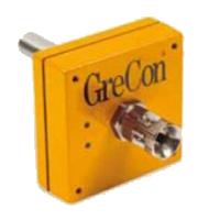 rookdetector