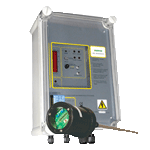 BBD6B-particulate-emission-monitor