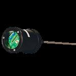 EMP6B-particulate-emission-monitor