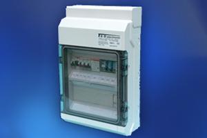 Heating-band-monitor-HBW-3